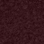 Base: Brazilian Ruby TH51; Glaze: Windsor Red AL12; RL Number: TH51-AL12
