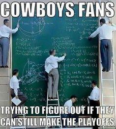 dallas cowboy fans meme
