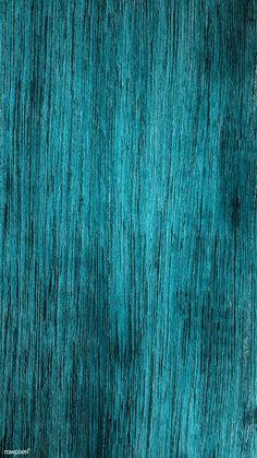 Plain Wallpaper, Textured Wallpaper, Galaxy Wallpaper, Mobile Wallpaper, Wallpaper Backgrounds, Colorful Backgrounds, Wallpapers, White Wood Texture, Wood Texture Background