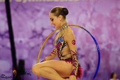 Zeynep Kusem, Turkey, World Championships Izmir 2014