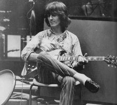 I keep finding amazingly cute pictures of George that I've never seen...