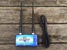Electronic signal mouse trap :o) Mouse Traps, Electronics, Shopping, Rat Traps