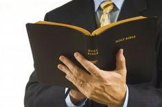 EM DEFESA DA FÉ APOSTÓLICA: DIA DO PASTOR É COMEMORADO NESTE DOMINGO