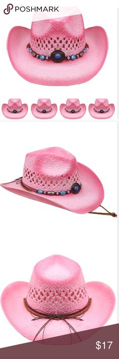 Cowboy hat cap women western bucket popular This Hats And Caps Western Cowboy Hats Which Is Called Cowboy Hat 038 Is From Our Finest Collection. . We Believe That You Will Feel The Difference And Appreciate When You Receive This Cowboy Hat 038. If You Want To Grab Your Friends' Attention This Cowboy Hat 038 Would Be The Best Option That You Might Have. Related Products. Size:50cm. High quality. If you din't like it you can free refund. Accessories Hats