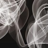 25 Creative Vector Text Art Tutorials in Adobe Illustrator   Vectortuts+