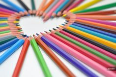 I love colors by YannGarPhoto.wordpress.com, via Flickr