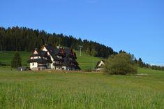 Resort Spa, Golf Courses, Mountains, Nature, Travel, Viajes, Naturaleza, Destinations, Traveling
