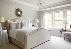 sw agreeable graySherwin Williams most popular gray is Agreeable Gray SW7029: