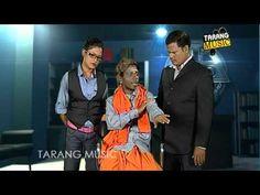 CID Odia comedy show by Tarang music tv - Episode 66 | MO ODISHA