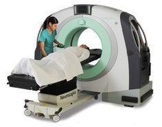 The BodyTom, #Neurologica #medical
