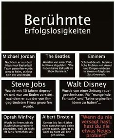 Interessant :)