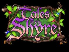 Tales of the Shyre Download PC Game: http://wholovegames.com/time-management/tales-of-the-shyre.html Time Management Games. Enjoy a unique mash-up of time management and bubble shooting gameplay! Tales of the Shyre - Free PC Game Download.  Try it! Good for kids!