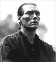 billy drago wiki