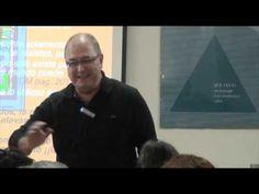 Enric Corbera - La abundancia y la espiritualidad van de la mano parte 3 - YouTube