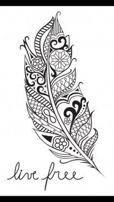 Tattoo ➰