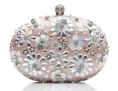 Forever New Clutch Embellished Purses, Purse Styles, New Bag, Beautiful Bags, Handbag Accessories, Evening Bags, Fashion Bags, Purses And Bags, Clutches