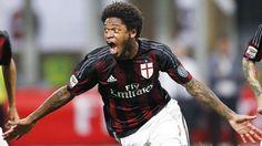 Carpi-Milan Serie A: Pronostico,formazioni e streaming