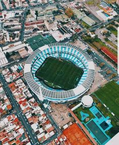 Soccer Stadium, Football Stadiums, Freestyle Rap, Club, Continents, City Photo, Around The Worlds, Instagram, Racing