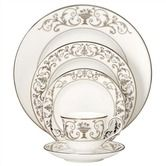 Found it at Wayfair - Autumn Legacy 5-Piece Place Setting