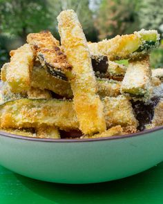 Vegetable Baked Fries - Beat the budget. Great way to use summer produce and have a tasty and delicious side dish or appetizer! Healthy Recipes On A Budget, Healthy Meal Prep, Low Carb Recipes, Healthy Snacks, Vegan Recipes, Snack Recipes, Budget Meals, Baked Vegetables, Side Dish Recipes