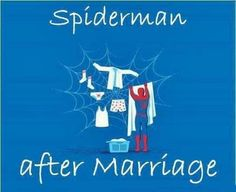 36 Hilarious Pictures about Marriage #funnypics #humor #lol #funnymemes #funnypictures