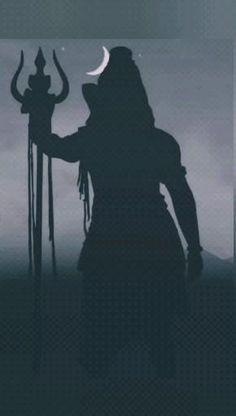 Photos Of Lord Shiva, Lord Shiva Hd Images, Lord Shiva Hd Wallpaper, Rudra Shiva, Mahakal Shiva, Krishna, Lord Shiva Stories, Lord Shiva Mantra, Lord Shiva Statue
