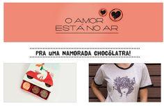 Newsletter Tanlup http://www.chocorama.com.br/product/959418/caixinha-de-bombons-lambreta