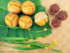 Kue Tape Mekar nan nikmat.   >>>Click to get FREE Recipe<<<
