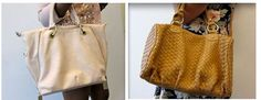 Cornelia Guest handbags