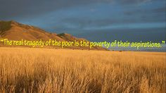 quotes-my-top-10: Quotes my top 10 poverty quotes 4