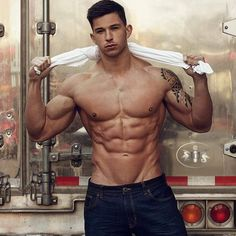 Six Pack Abs Diet аnd Workout Perfect Body Men, Perfect Man, Female Six Pack, Best Bodybuilding Supplements, Bodybuilding Diet, Six Pack Abs Diet, Shirtless Hunks, Muscle Boy, Muscle Hunks