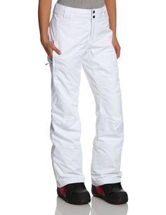 68 Best ski pants and jackets images | Ski pants, Jackets