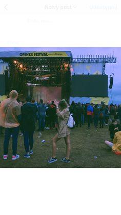 #opener #openerfestiwal #openerfestival #poland #polishgirl #festiwaloutfit #ootd #outfit #festivallook #festivaloutfit