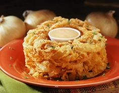 Recipe: Tony Roma's Corn Fritter Casserole Ingredients 2 boxes Jiffy Corn Bread Mix 1 (15 ounce can) can whole kernel corn, drained 2 eggs, beaten 2/3 cup milk 1/2 cup o...