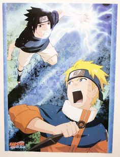 Naruto Shippuden | JustDubs Online: Dubbed Anime - Watch ...