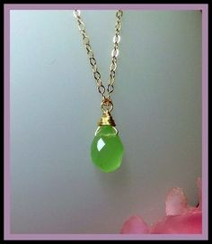 green chalcedony discount! green jewerly