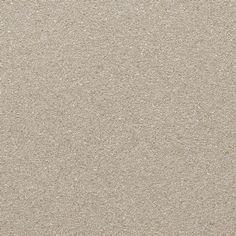 Graphite Wallcoverings (GRA0134)