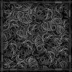 Scarves—Arsenicum