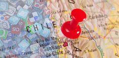 El uso de los Social Media por los usuarios chilenos |@evdani http://www.danielaespinosa.com/2014/02/el-uso-de-los-social-media-por-los.html