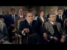 Atatürk'ün yönetim anlayışına ve duruşuna hayran olmamak imkansız - YouTube
