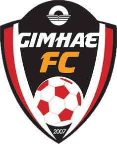 Usa Football Team, World Football, Football Mexicano, Asia, Sports Logo, Juventus Logo, South Korea, Branding Design, Soccer
