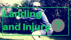 #injury #sport #health #fitness