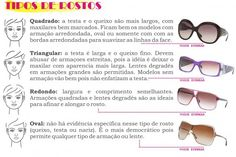 Fashion Bubbles, Round Sunglasses, Women Accessories, Facial, Wearing Glasses, Girl Glasses, Trends, Manualidades, Culture