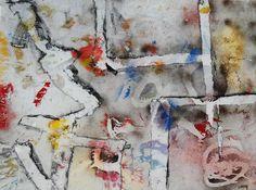 Artwork >> Joan Llaverias >> GESTUAL 4582 #artwork, #masterpiece, #painting, #contemporary, #art
