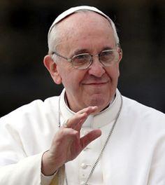 El Papa ordena el cese de los obispos que sean negligentes en casos de abusos