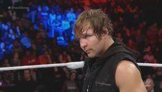 Dean SmackDown 05.12.14