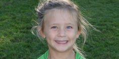 Girls' Introduction to Lacrosse Boston, Massachusetts  #Kids #Events