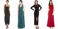 What to Wear to Wedding Reception: for Both Men and Women - EverAfterGuide