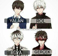 tokyo ghoul, anime, and kaneki image Manga Anime, Sad Anime, I Love Anime, Tokyo Ghoul Quotes, Anime Plus, Ken Kaneki Tokyo Ghoul, Tokyo Ghoul Manga, Anime Japan, Tokyo Ghoul