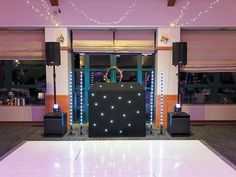 Accolade DJs (@accoladedjs) • Instagram photos and videos This Is Us, Vanity, Photo And Video, Mirror, Videos, Photos, Furniture, Instagram, Home Decor